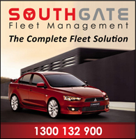 Southgate Fleet Management