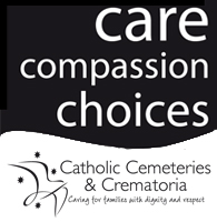 Catholic Cemeteries & Crematoria