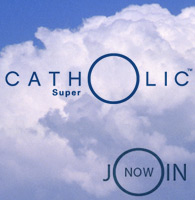 Catholic Super