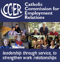 Catholic Commission for Employment Relations