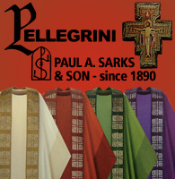 Pellegrini & Co / Paul A. Sarks & Son