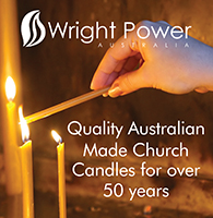 Wright Power